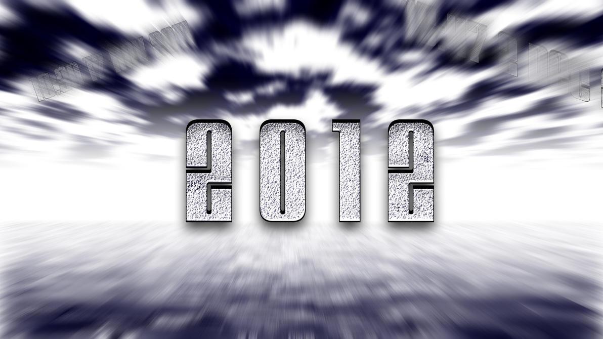 2012 by txvirus