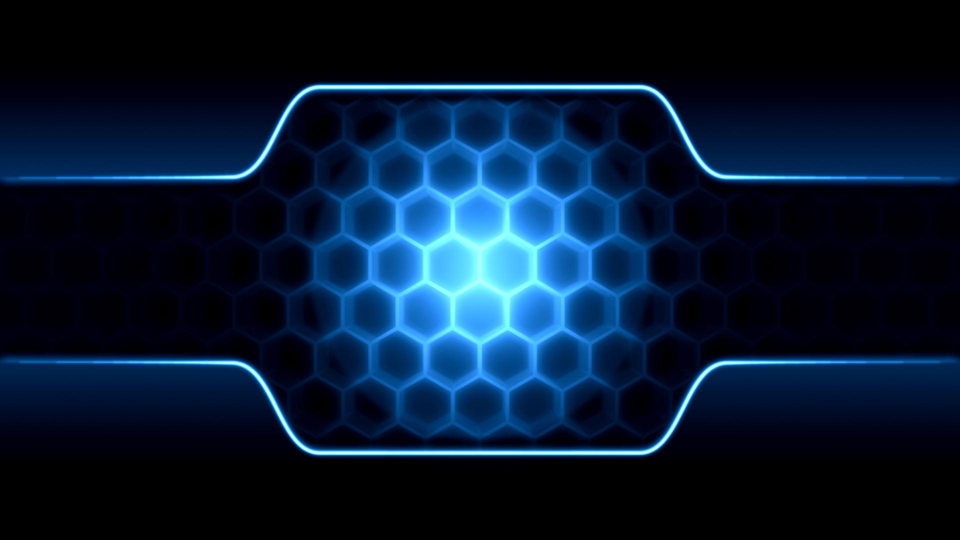 powercore explore powercore on deviantart