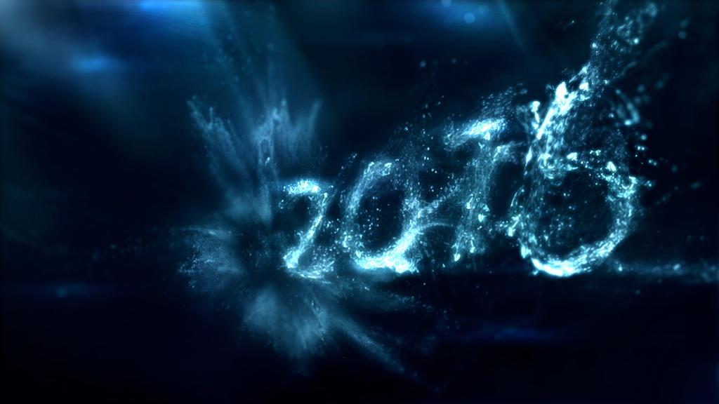 2016 Deep Dark Burst by txvirus
