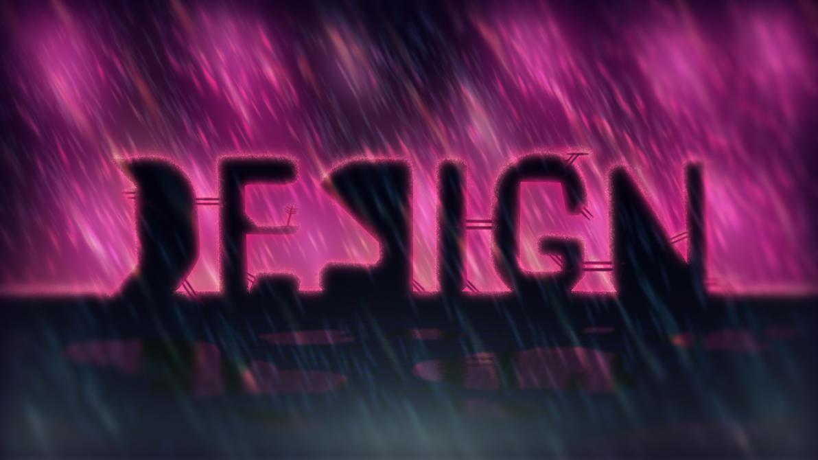 Passionate Design by txvirus