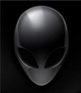 ishi99's Profile Picture