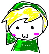 msn doodle link by Nikkichuzillah