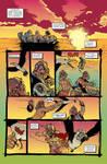 Jerky pg3