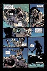 Jerky pg5