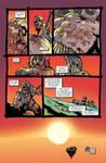 Jerky pg6