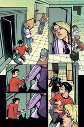 Robin Spoiler 1 - pg03