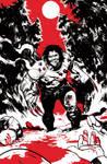 Wolverine Commission II