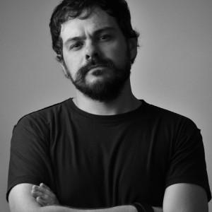 rafaelalbuquerqueart's Profile Picture