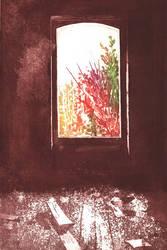 [For Sale] Clarte d'automne