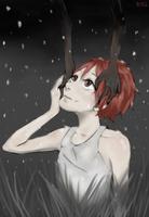 Child I'll Hurt You by Ryuuchi-chan