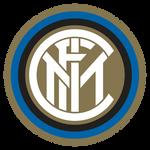 FC Internazionale 1908 - Logo Restyling 2015
