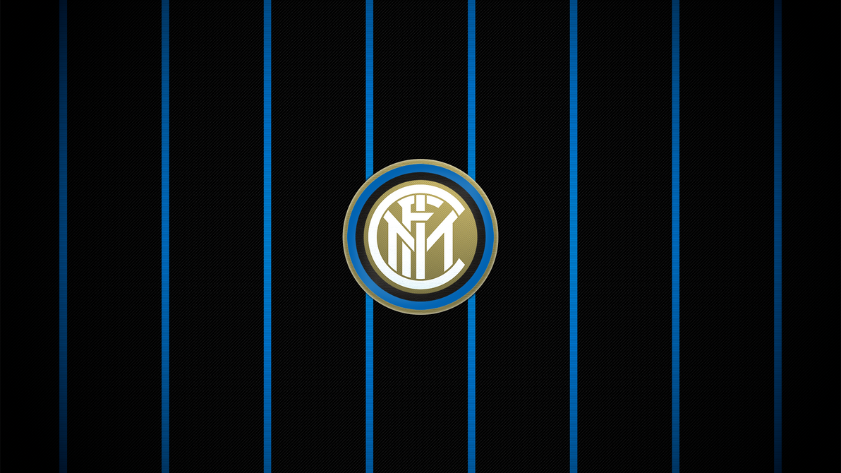 Inter milan logo on new kit canvas by jmoss90 on deviantart inter milan logo on new kit canvas by jmoss90 voltagebd Image collections