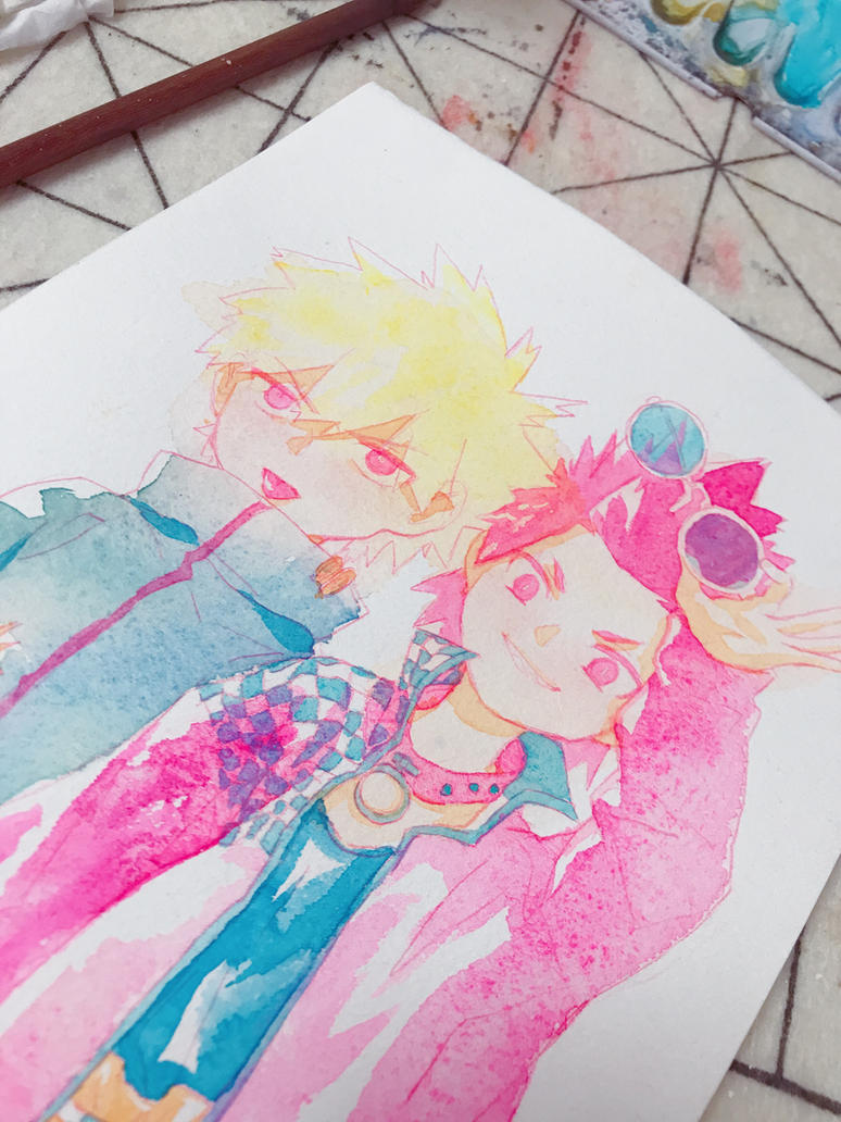 Filename by sagiii233