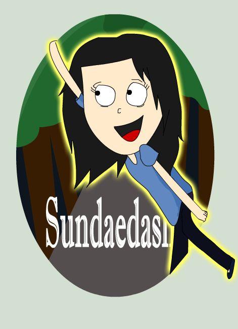 sundaedash's Profile Picture