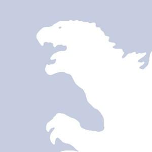 kaizer-verde's Profile Picture