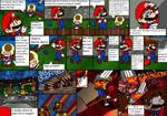 Super Mario Galaxy - Pg 6
