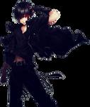Final Fantasy 15 : Noctis Lucis Caelum-2