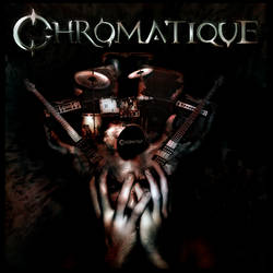 Chromatique