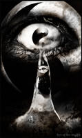 Eye of the duality