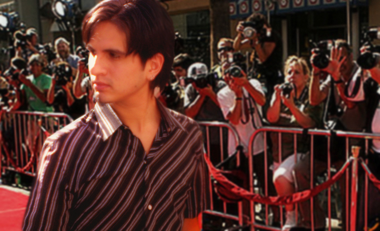 guillhermes's Profile Picture