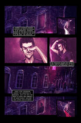 Shiv and Shroud - Page 2