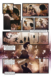 Shiv and Shroud - Page 4
