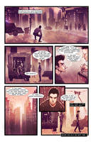 Shiv and Shroud - Page 5