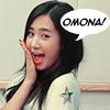 Yuri's omona avatar by o0someday0o