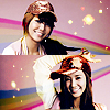 SooRi's icon 2 ver.1 by o0someday0o