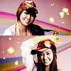 SooRi's icon 2 ver.2 by o0someday0o