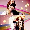 SooRi's icon 2 ver.2 by o0someday0o
