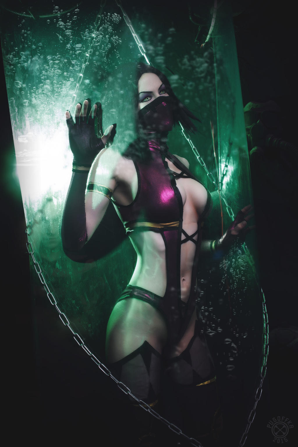 mileena_mortal_kombat_9_cosplay_by_asherwarr-d99o1lk.jpg