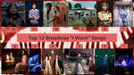 Top 12 Broadway 'I Want' Songs