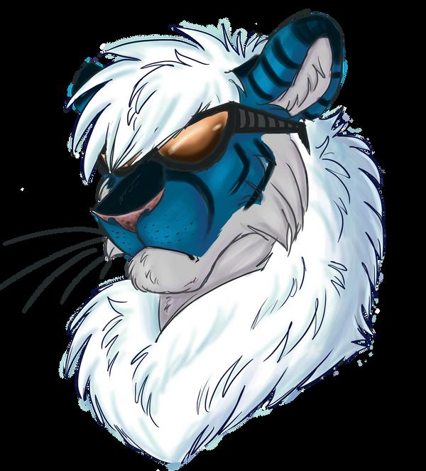 Chimchi-the-Ticoon's Profile Picture