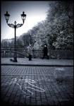 street shot _ no. 11
