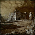 _ abandoned harbour 01 - IR