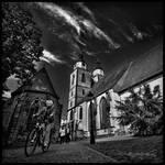 street shot _ no. 24 by EYELIGHTZONE