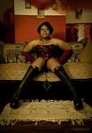Noeline - Burlesque III