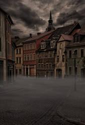Naumburg I by EYELIGHTZONE