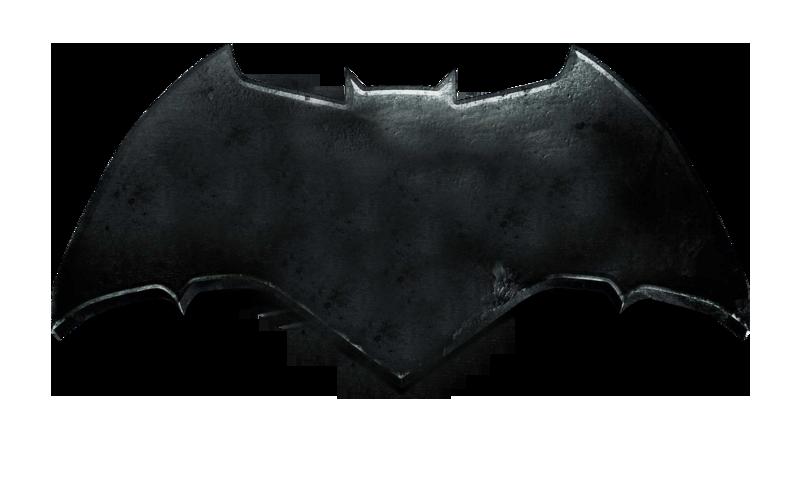 The Batman Batman_v_superman_dawn_of_justice_batman_logo_by_tolunaydereli-d8pkrzm