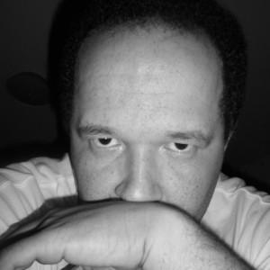 seestaar's Profile Picture
