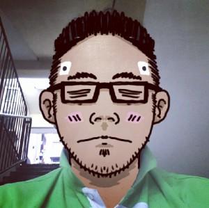 RoastedHead's Profile Picture