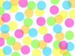 Pure Polka Dots - Zara