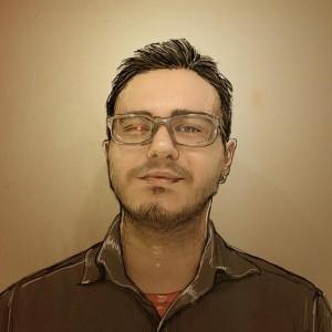 Edenknight's Profile Picture