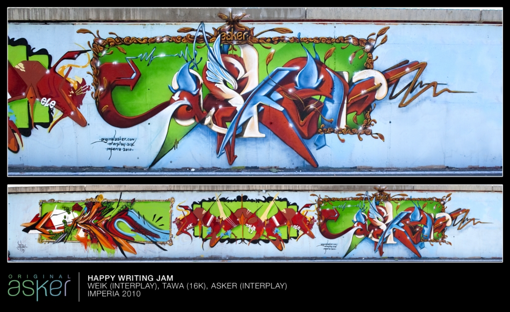 interplay+16k by originalASKER