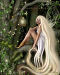 Enchantra