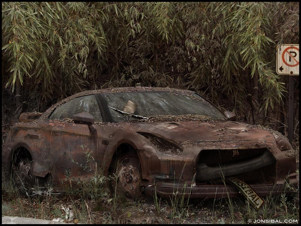 Dude Where S My Car Dvd