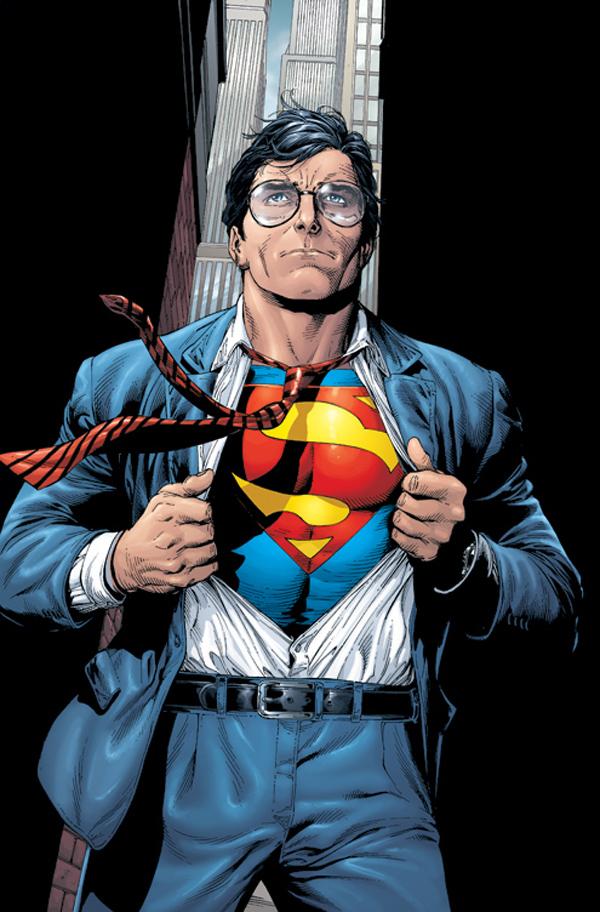 Part 14 / 9 - Page 2 Superman__Secret_Origin_by_jonsibal