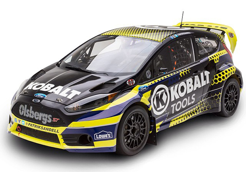 KOBALT GRC by jonsibal