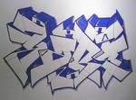vraeter